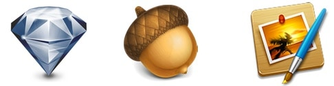 sketch_acorn_pixelmator
