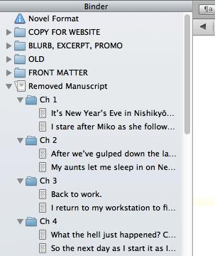 Removed_binder