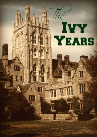 The Ivy Years
