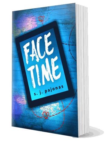 book_3d_covers_facetime_350