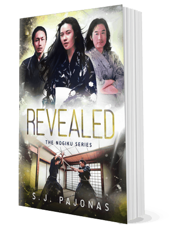 book_3d_covers_revealed_350