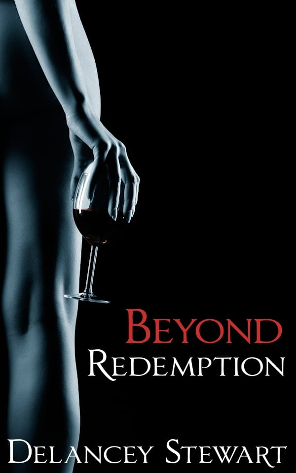 Delancey is a friend of mine, and I love her to pieces. If you love wine and romances, then these are the books for you. BEYOND REDEMPTION by Delancey Stewart (Wine Country Romance #2.5) Publication date: June 2014 Genres: Adult, Contemporary, Romance This racy Wine Country novella takes readers back to Redemption Road winery, where […]