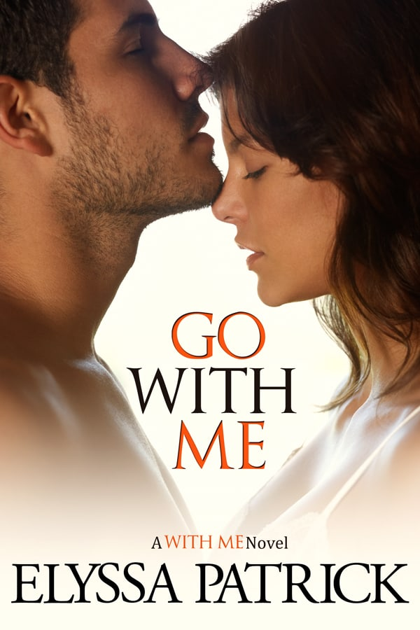 Tons of new New Adult reads out! Perfect beach reads… GO WITH ME by Elyssa Patrick Category/Genre: New Adult/Contemporary Romance (Recommended for readers 17 and older)  I, Daphne Fox, have a few things to confess: 1. I hate Nick Brady. Loathe. Abhor. Can't stand him 95% of the time. 2. That other 5%? I'm […]