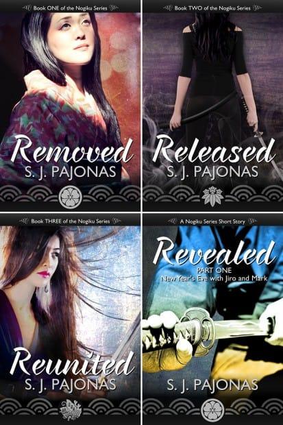 Nogiku_Pajonas_all_covers_cover_reveal_sm