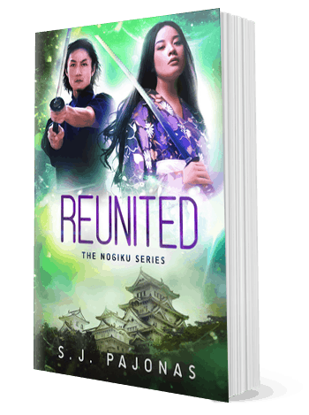 book_3d_covers_reunited_350