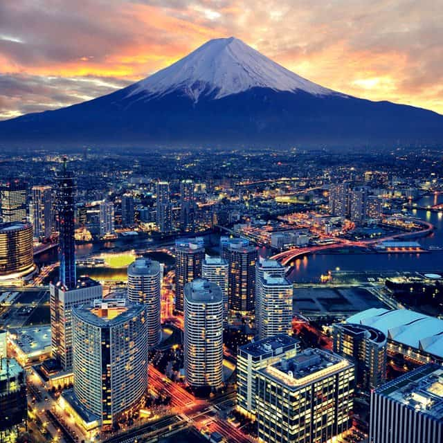 What does it take to write outside of your culture? I answer that question and many more on this post about writing about Japan for the Nogiku Series.