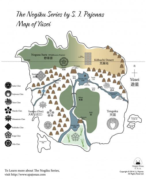 Yusei_map_final_large_web