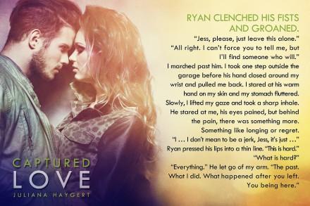 Captured_Love_Teaser1C