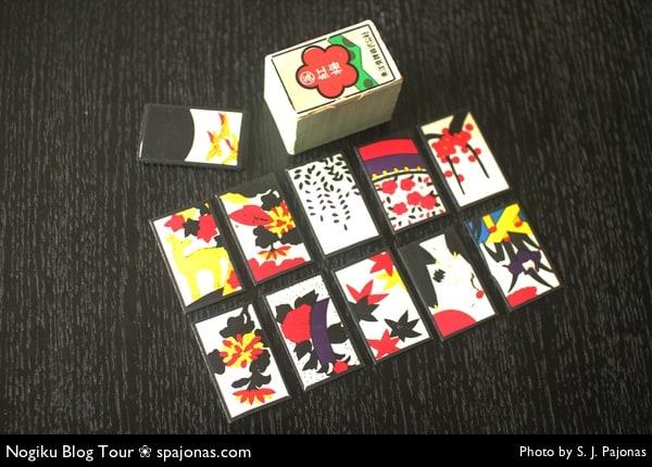Nogiku_gambling_1