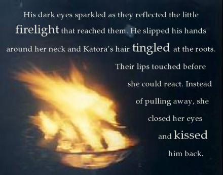 Teaser 2 Kiss