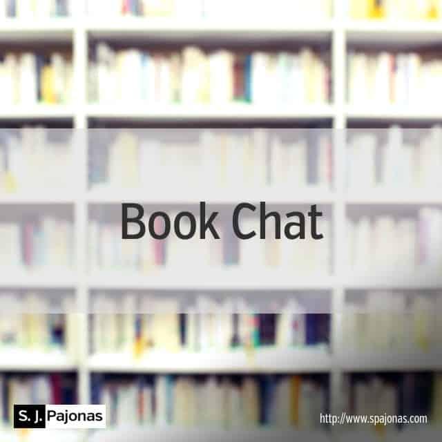 SPajonas_BookChat