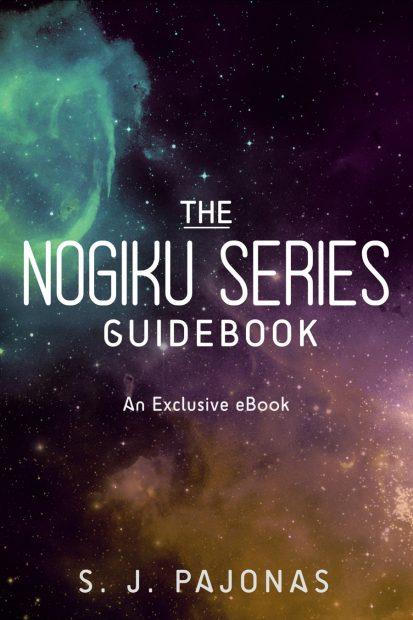 Guidebook_Pajonas_ebook_med