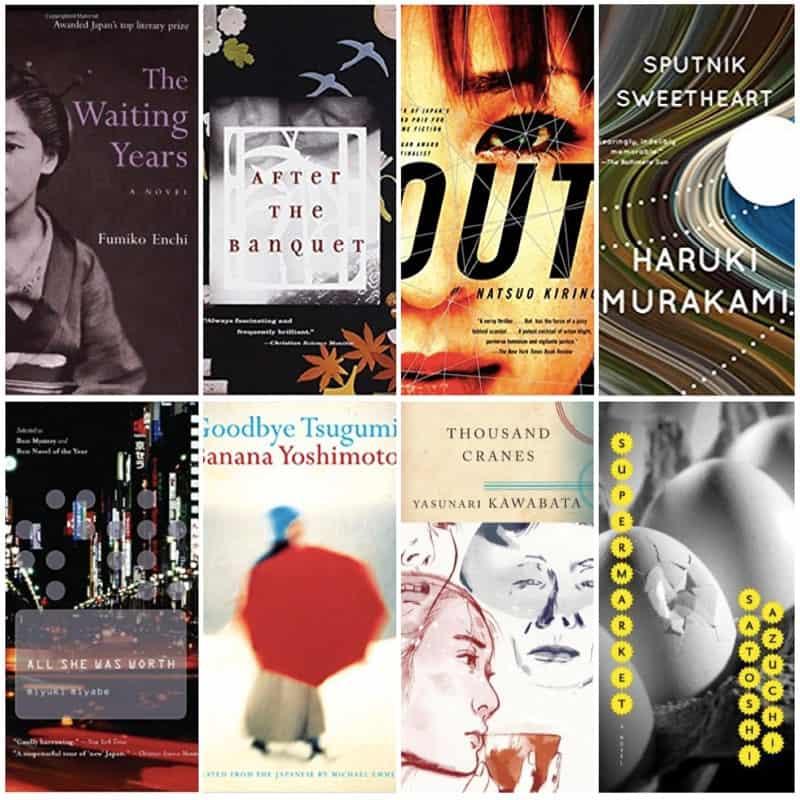 SPajonas_8_Japanese_Authors