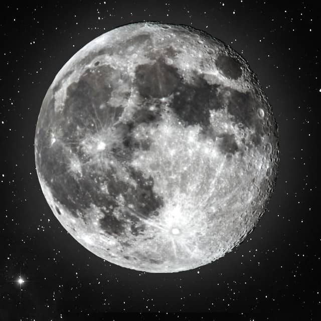 The full moon report for Scorpio.