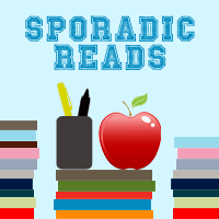 sporadicreads-200