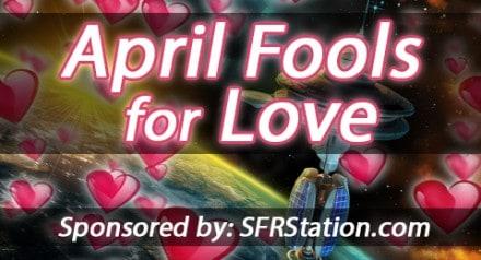 SFR-Fools-ForLove
