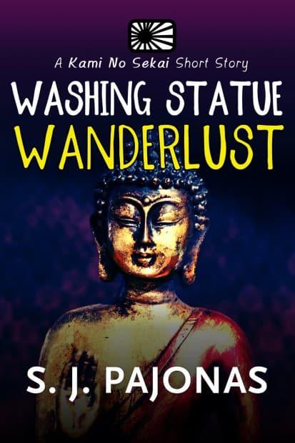 Washing_Statue_Wanderlust_med