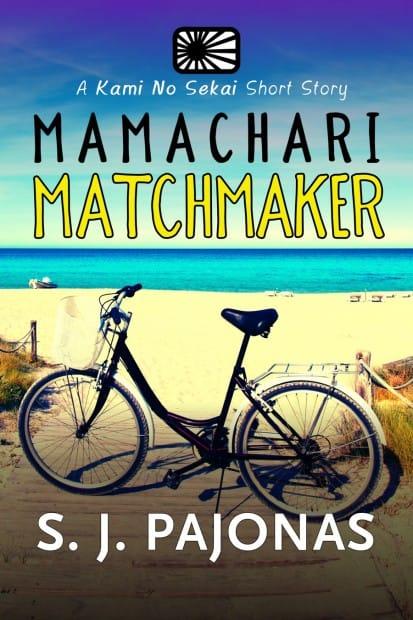Mamachari_Matchmaker_med