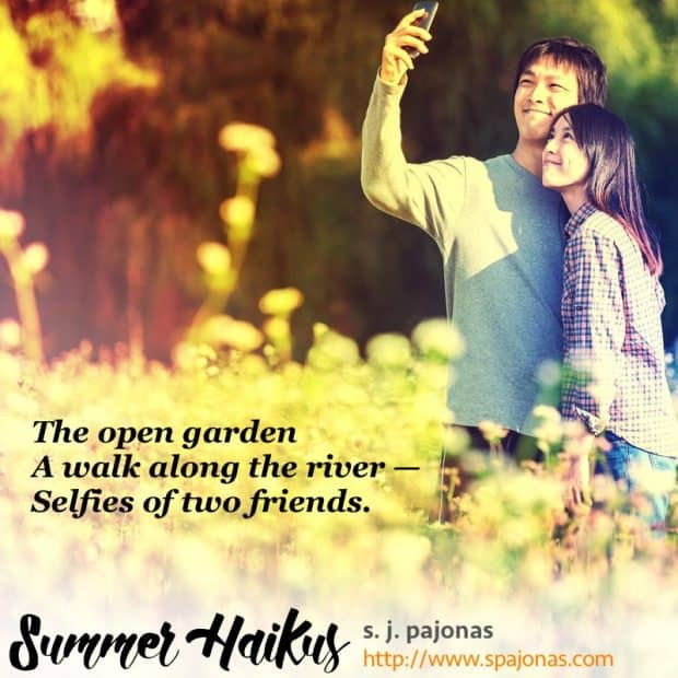 Summer_Haikus_Teasers_03_Selfies