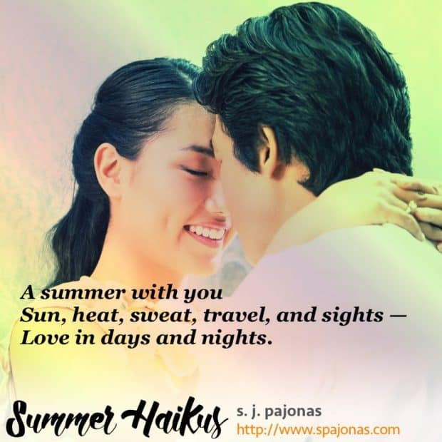 Summer_Haikus_Teasers_07_Summer