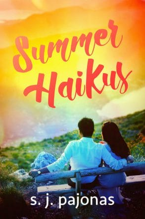 Summer_Haikus_med