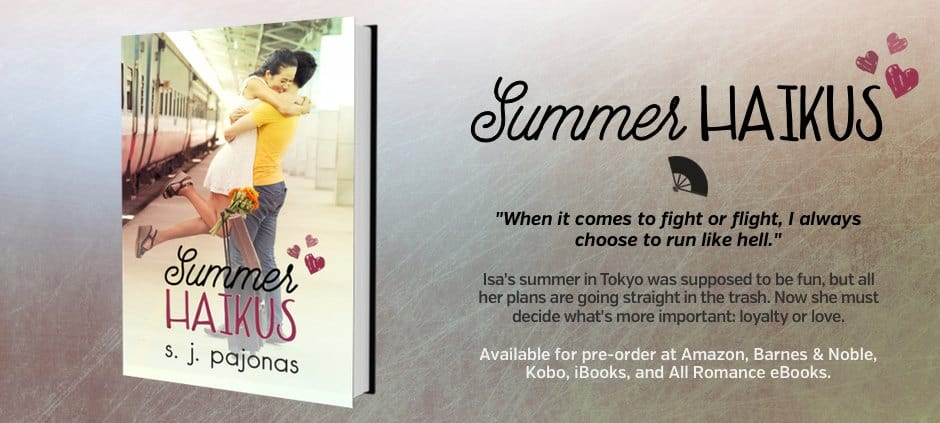 slides_home_summerhaikus_preorder