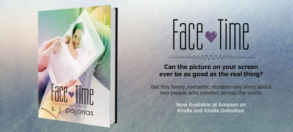 slides_home_facetime_KU