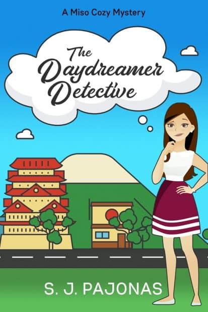 DaydreamerDetective_1_med