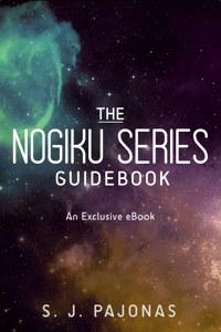 Guidebook_Pajonas_ebook_200x300