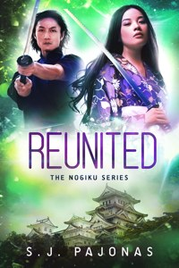 Reunited_Pajonas_ebook_200x300