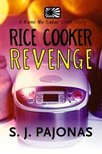 Rice_Cooker_Revenge_200x300