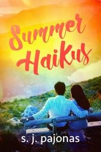 Summer_Haikus_200x300