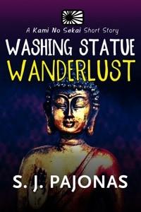 Washing_Statue_Wanderlust_200x300