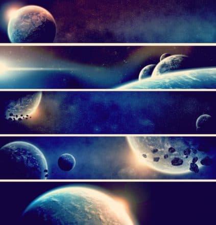Planets_Mosaic
