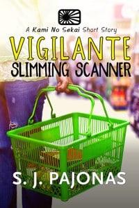 Vigilante_Slimming_Scanner_200x300