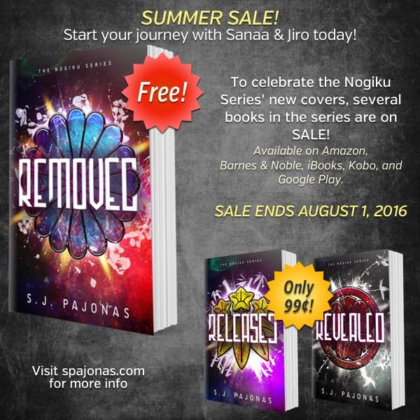 Nogiku_Summer_2016_Sale