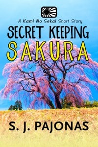 secret_keeping_sakura_200x300