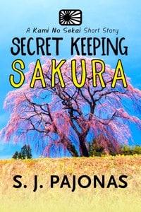 secret_keeping_sakura_200x300