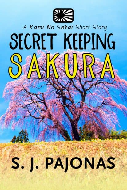 secret_keeping_sakura_med