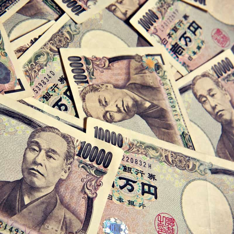 Japan is a cash-based society, and the 10,000 and 1,000 yen bills are popular denominations. Learn more about money in Japan, and tell me, what's the most popular bill in your country?