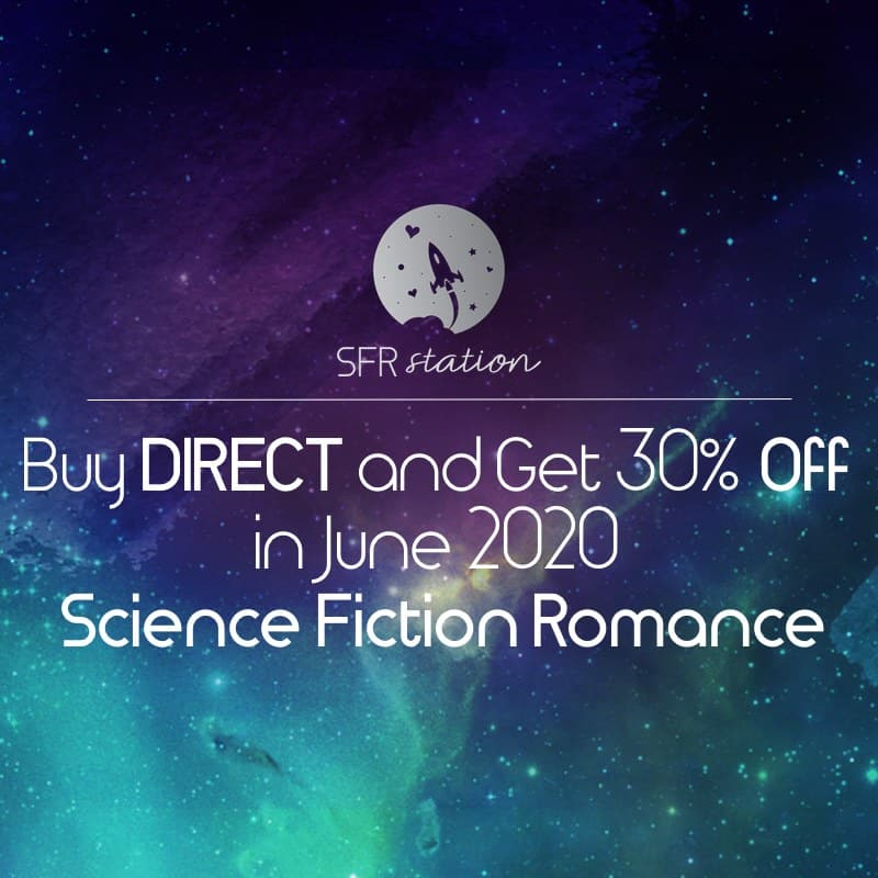 Check out this 30% off direct sale sponsored by SFR Station!